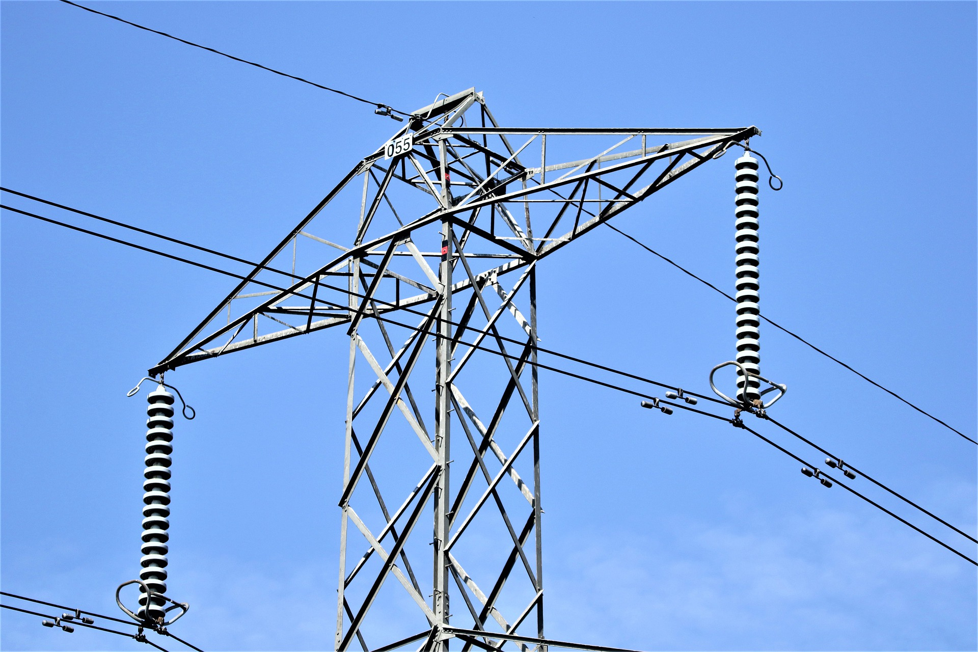 L'Ospedale cerca impresa per la fornitura di energia elettrica