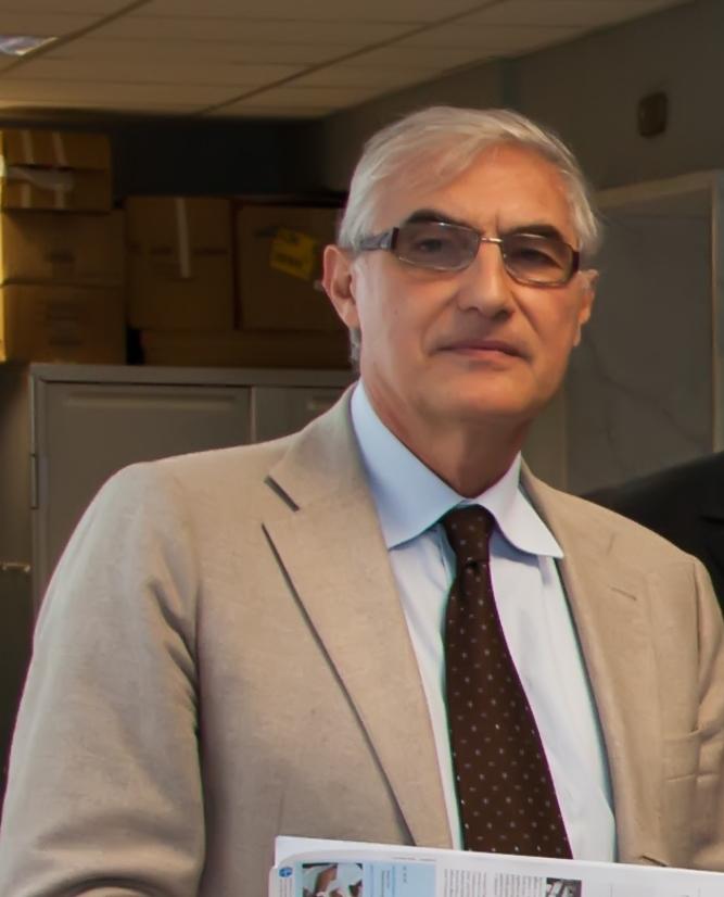L'ATTIVITÀ DEL COMITATO SCIENTIFICO CONTINUA ANCHE DURANTE L'EMERGENZA