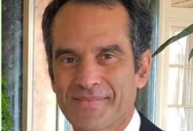 Addio al ginecologo Giuseppe De Francesco