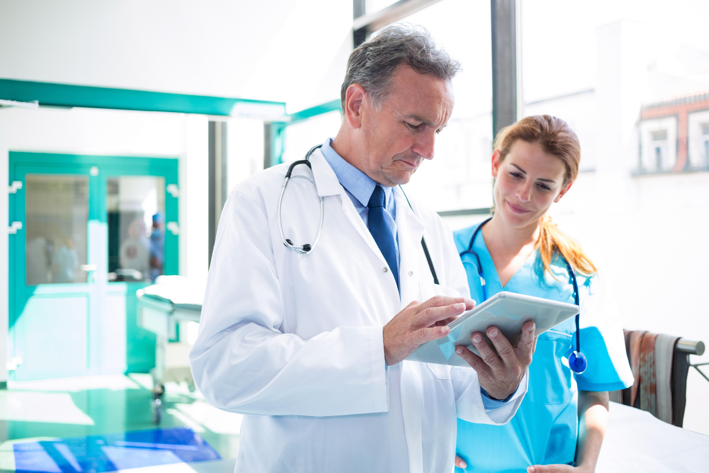 Selezione futuro Direttore Sanitario - Riapertura termini