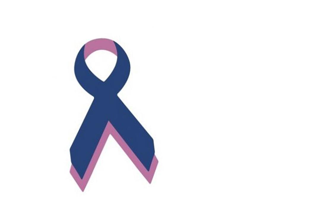 Il 15 ottobre è la giornata mondiale per la sensibilizzazione sulla perdita in gravidanza e dopo la nascita