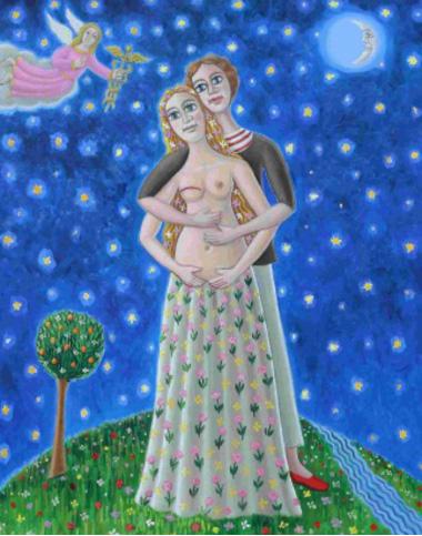 """Oncofertilità: """"Le nuove frontiere della medicina della riproduzione""""."""