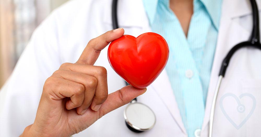 Lo stile di vita nell prevenzione cardiovascolare