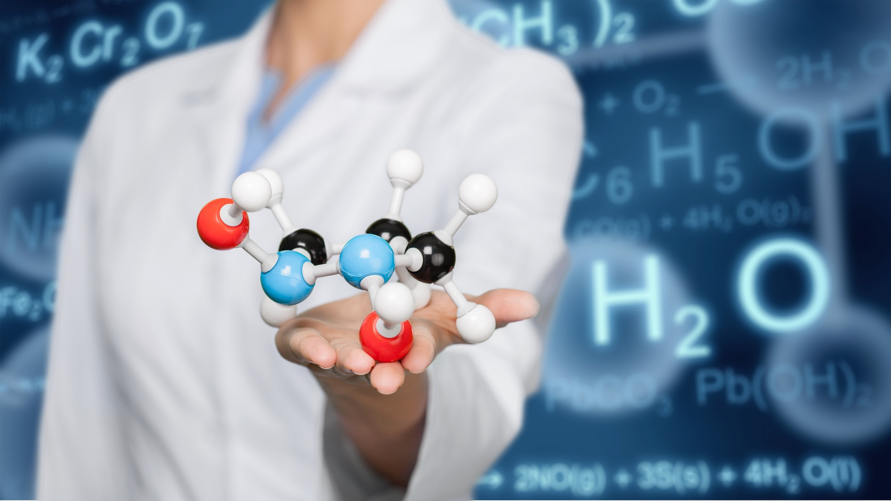 L'evuluzione della medicina di laboratorio