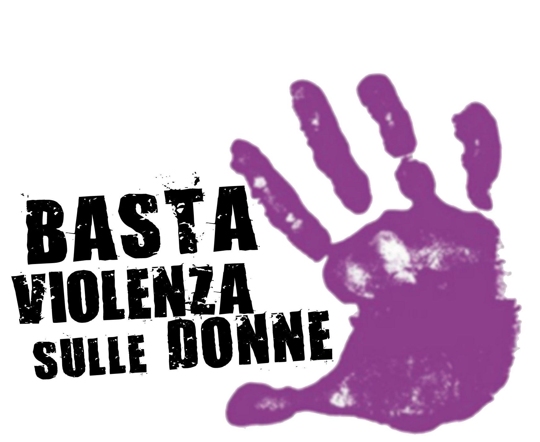 Stop alla violenza sulle donne: conoscere per prevenire