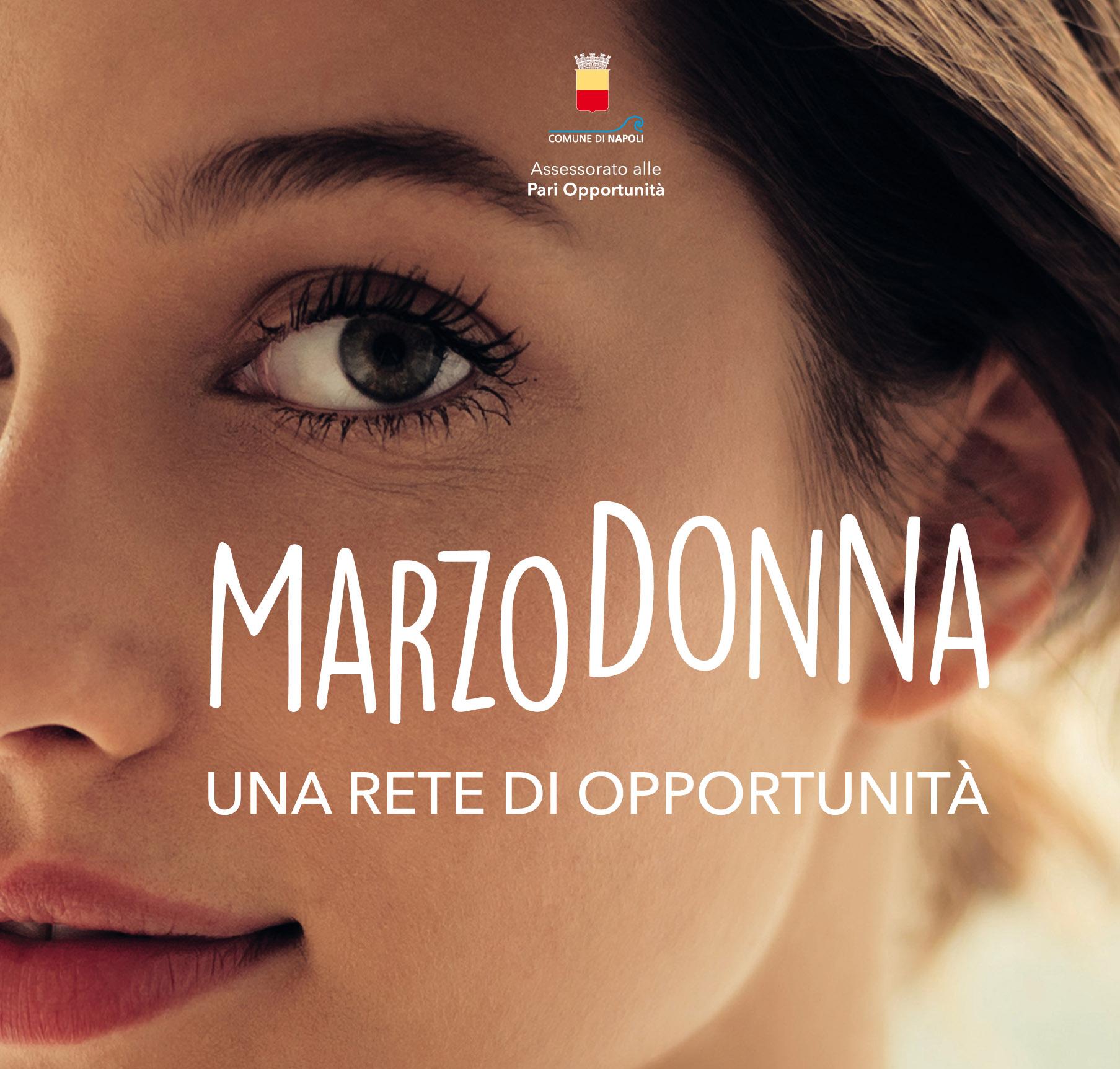 Marzo Donna, le iniziative della Fondazione Betania
