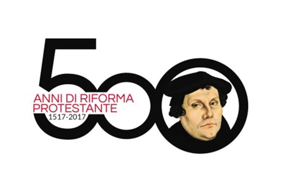La Fondazione Betania alla festa dei 500 anni della Riforma a Milano