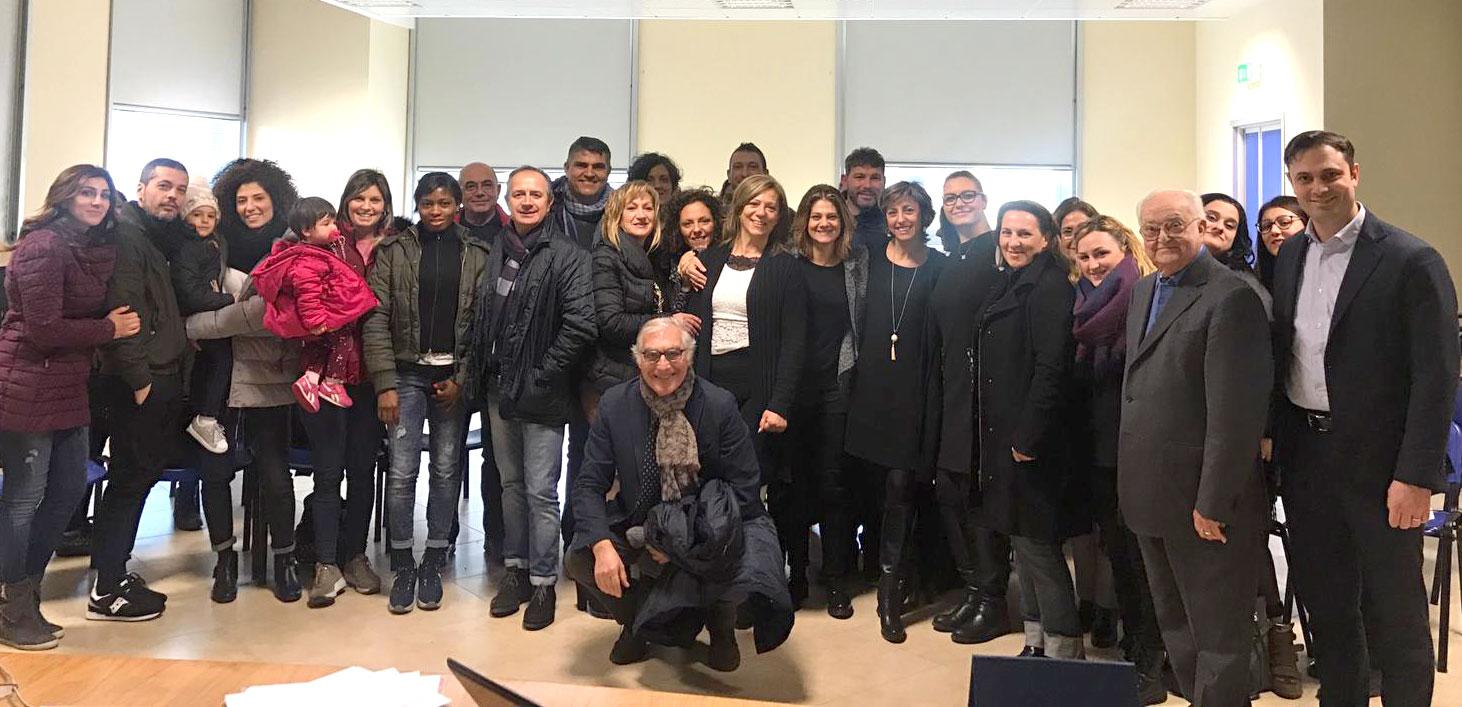 Malattie sessualmente trasmissibili: Fondazione Evangelica Betania e la Sicomoro onlus a supporto della prevenzione