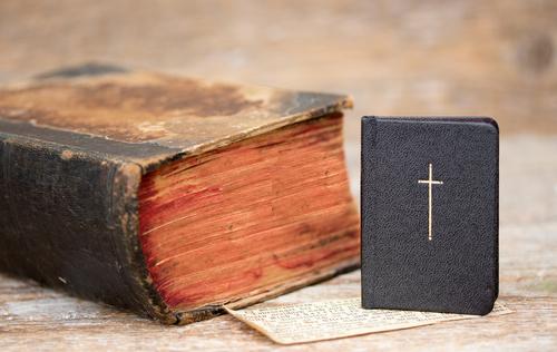 Giornata della libertà religiosa. Incontro su Biotestamento e diritto del morente