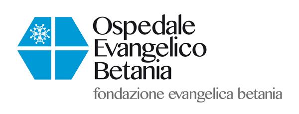 Risultati immagini per OSPEDALE EVANGELICO BETANIA